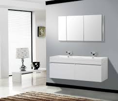 Modern Bathroom Vanities For Less Archive With Tag Rv Led Bathroom Vanity Light Fixtures