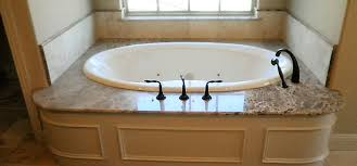 Bathroom Remodeling Plano Tx by Bathrooms Mckinney Frisco Plano Richardson Allen