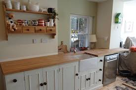 handmade kitchens kitchen installations edinburgh midlothian