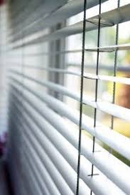 Venetian Blinds How To Clean Best 25 Cleaning Vinyl Blinds Ideas On Pinterest Diy Carpet