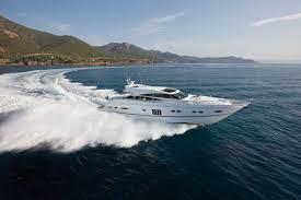 shuttleworth design princess yachts u003cp u003e bernard olesinski