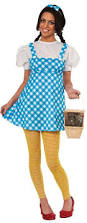 Evil Dorothy Halloween Costume 104 Twisted Oz Images Birthday Party Ideas