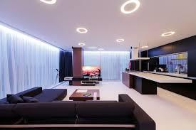 ceiling lights design u2013 design for comfort