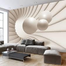 Xxl Schlafzimmer Komplett Haus Renovierung Mit Modernem Innenarchitektur Tolles