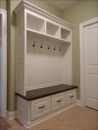 kitchen cabinet handles ikea kitchen maple kitchen cabinets