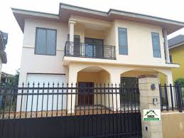 neat 4 bedroom house for rent opposite trasacco valley u2013 sage