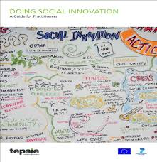 si e social bureau vall social innovation investment our work the foundation