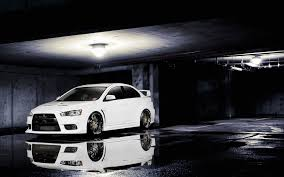 mitsubishi ralliart logo wallpaper mitsubishi desktop wallpapers this wallpaper
