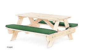 3 piece fitted picnic table bench covers seat cover inspirational picnic table seat covers picnic table