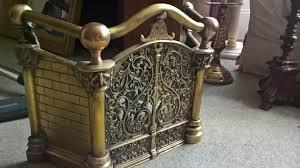 unknown maker u0027s mark u2013 antique metalware society