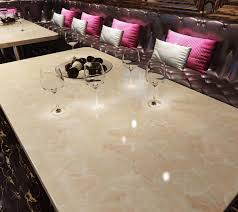 Marble Kitchen Table by Online Get Cheap Marble Kitchen Table Aliexpress Com Alibaba Group