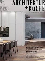 Esszimmerst Le Sch Er Wohnen Architektur Küche 1 2016 By Fachschriften Verlag Issuu