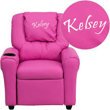 Argos Recliner Chairs Kids Recliner Chair Big Lots Kids Chair Recliner Chair Extension