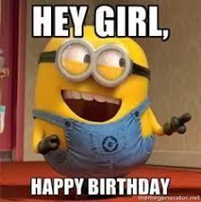 X All The Things Meme Generator - you re older happy birthday nelson muntz simpson meme