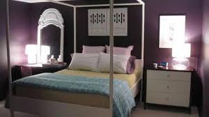 color trends 2017 best for bedroom feng shui two tone walls dark
