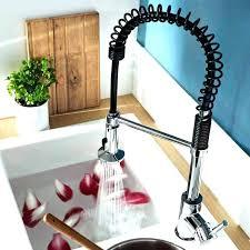 mitigeur cuisine noir avec douchette robinet de cuisine noir mitigeur noir cuisine mitigeur noir cuisine