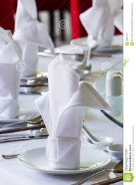chinese dining table setup royalty free stock photography image