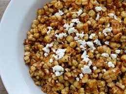 corn recipes for thanksgiving grilled mexican corn off the cob recipe pamela salzman u0026 recipes