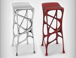 designer bar stools impressive designer bar stools 16 brilliant bar stool designs best