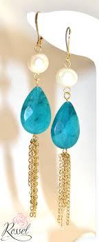https www stylish joyería personalizada moderna y elegante personalized modern