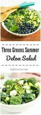 1462 best detox diet images on pinterest food healthy foods and