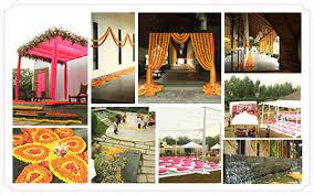 Indian Wedding Decoration Ideas Theme Wedding Decorations Indian Wedding Decoration Themes