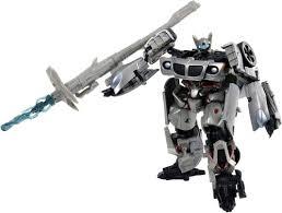 transformers hound weapons seibertron com energon pub forums u2022 takara tomy transformers 10th