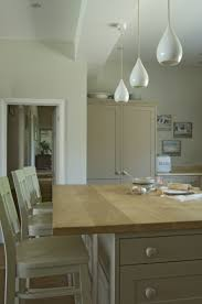 Farrow And Ball Painted Kitchen Cabinets 143 Best Farrow And Ball Lust Images On Pinterest Colors Farrow