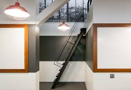 Retractable Stairs Design Folding Stairs To Loft Free Folding Stairs To Loft With Folding