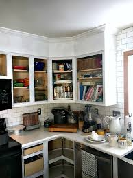 kitchen furnitures how to easily paint kitchen cabinets you will inspiration for