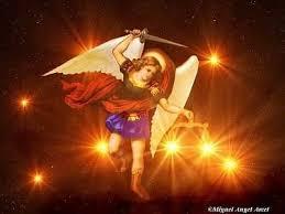 imagenes de guerreras espirituales espiritualidad la guerrera de luz