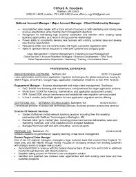 Sharepoint Project Manager Resume The Amazing Client Relationship Manager Resume Resume Format Web