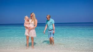 lily beach platinum all inclusive maldives resort maldives