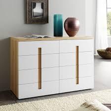 Schlafzimmer Kommode Buche Best Kommoden Für Schlafzimmer Ideas Home Design Ideas