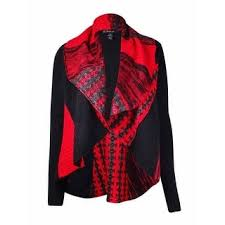 sweaters shop the best deals for nov 2017 overstock com wrap