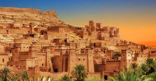 is it safe to travel to morocco images Is it safe to travel in the middle east passport health jpg