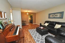 2 bedroom apartments for rent in beaumont tx apartments com