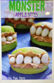 best 20 yogurt covered raisins ideas on pinterest disney snacks