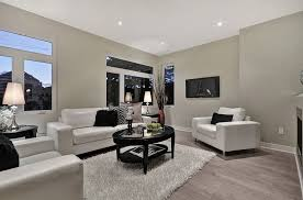 living rooms with hardwood floors living room ideas with wood floors coma frique studio 4bf276d1776b