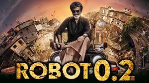 robot 0 2 2017 tamil film dubbed into hindi full movie
