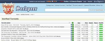 best torrent top 10 most popular torrent to get fast torrents 2017