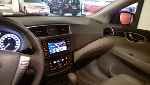 nissan altima 2013 review uae 2013 nissan sentra 1 8 sl u2013 test drive ihab drives