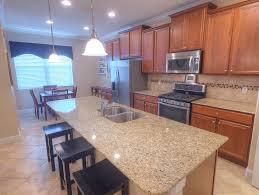 Delta Single Handle Kitchen Faucet Repair Kit Tiles Backsplash Tile And Backsplash Ideas Industrial Cabinet
