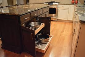 kitchen best kitchen storage cabinets inside pantry cabinets and