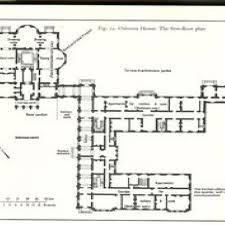 mansion plans osborne house floor plan beverly mansions floor mansion floor