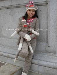 sock monkey costume patterns for sock monkey costume for search alex