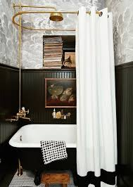 bathroom beadboard ideas best 25 bead board bathroom ideas on wainscoting