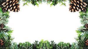 frame wallpapers 4usky com