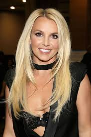 506 best britney spears images on pinterest britney spears tel