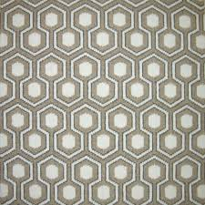 Modern Pattern Rugs Photo Gallery Of Modern Patterned Carpet Viewing 7 Of 20 Photos